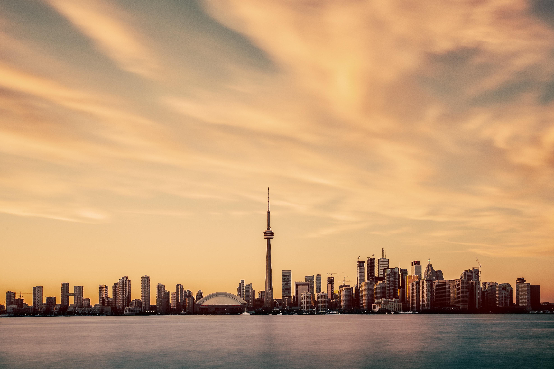 Collaborative Practice Toronto