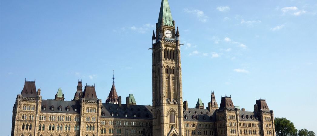 Collaborative Practice Ottawa